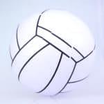 698-лягуш-воллейбол-мяч-54125