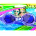 1232-очки-21002