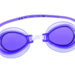 1232-очки1-21002