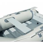 1262-лодка-65064-1
