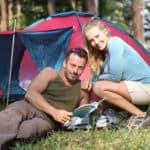 1998-палатка1-68012