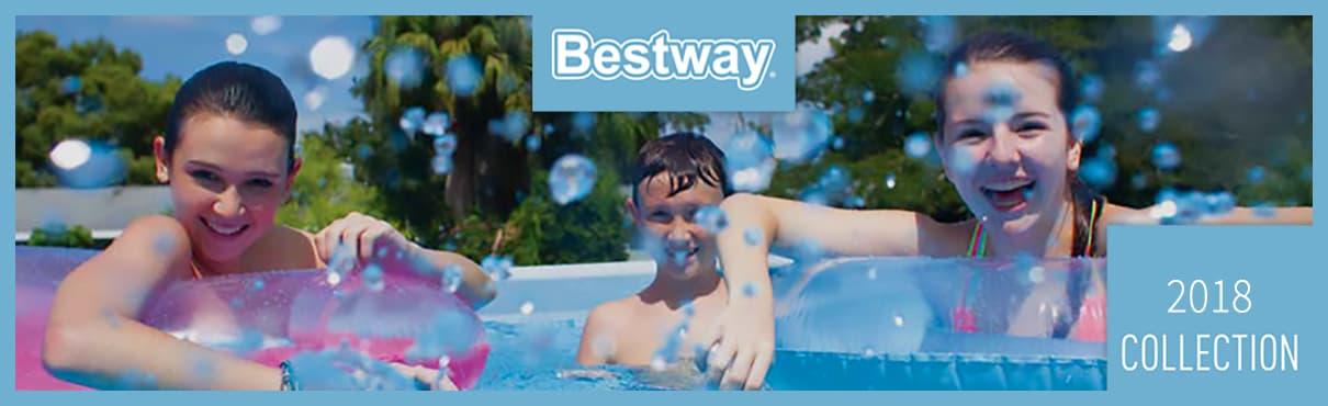 Переферия для бассейнов bestway-asia.kz1